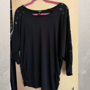 Nine West Top